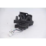 Toyota Prius Coolant Control Water Valve Pump 16670-21010 OEM 04 05 06 07 08 09