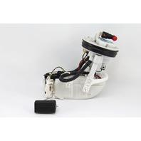 Honda Odyssey Fuel Pump Assembly 17045-SHJ-A30 OEM 05-10