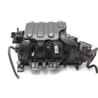 Acura ILX  Intake Manifold Assembly 2.4L 17100-RDF-A01 OEM 16-17