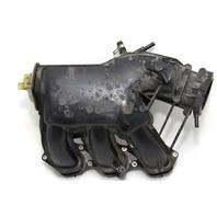 Lexus ES350 Air Intake Surge Manifold Assembly 17190-31081 OEM 07-12