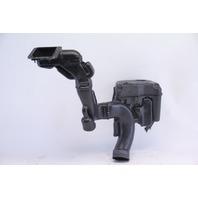 Honda Accord Sedan Air Chamber 2.4L Resonator 17230-5A2-A00 OEM 13-17