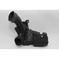 Honda Accord 08-12 Air Cleaner Resonator Chamber 3.5L 17230-R70-A00