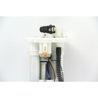 Honda Accord Hybrid Fuel Filter Gas Pump 3.0L 17708-SDR-L31 OEM 06-07