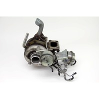 Acura RDX 2.3L Turbocharger Turbo Charger Assembly 18900-RWC-A01 OEM 07-12