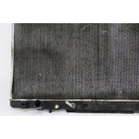 Acura MDX Radiator Cooling Assembly 19010-RYE-A52 OEM 07 08 09 10 11 12 13 2007