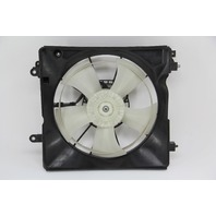 Acura ILX Cooling Fan Shroud Assembly 5 Blade 19020-R1A-A01 OEM 13 14 15