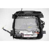 Honda Insight Hybrid IMA Battery Complete 1D000-RBJ-A05 OEM 10 11 12 13 14 15