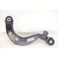 VW CC Rline Rear Track Suspension Control Arm Left/Right 1K0 505 323 N OEM 09-16