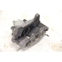 VW CC Rline Front Left/Driver Brake Caliper 1K0615123E OEM 09 10 11 12 13 14 15 16