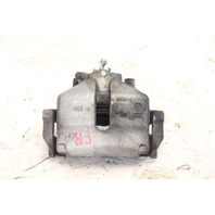 VW CC Rline Front Right Brake Caliper 1K0615124E OEM 09 10 11 12 13 14 15 16