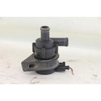 VW CC Rline Auxiliary Water Pump Secondary 1K0 965 561 J OEM 10-14