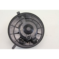 VW CC Rline Heater Blower Blow Motor 1K1 819 015 OEM 09-12