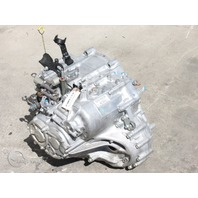 Honda Accord A/T Automatic Transmission 34K Mi, 20021-R97-020 3.5L V6 2010 A677