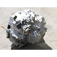 Honda Accord 3.5L V6  Auto Automatic Transmission 155K Mi 20021-R97-010 08-09