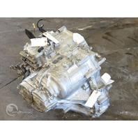 Honda Accord Hybrid 05-07 Automatic Transmission 176K Mi. AT 2006 3.0L V6
