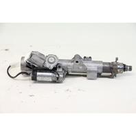 Mercedes C320 Sedan 01-02 Steering Column OEM 203 462 02 20