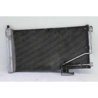 Mercedes C230 02-05 A/C Air Conditioner Condenser Assy 203 500 12 54