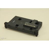 Mercedes C230 02-05 Door Lock Control Module Unit Right 203 820 12 85