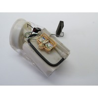 Mercedes C230 Coupe 03-05 Fuel Filter Gas Pump Module (4-Pin) 2034703594