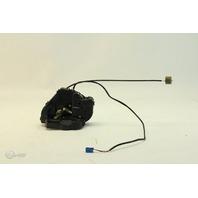 Mercedes C230 02-05 Door Lock Latch Actuator, Rear Right Side 203 730 04 35 022