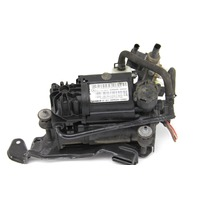 Mercedes CLS500 Electrical Suspension Compressor 2113200304 OEM 2006