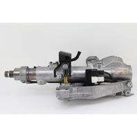 Mercedes Benz CLS500 Steering Column Assembly 2114603116 OEM 06