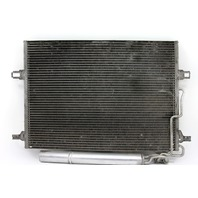 Mercedes Benz CLS500 A/C Condenser Assembly 2115001154 OEM 06