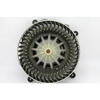 Mercedes Benz CLS500  Heater Blower Motor 2118300908 OEM 06