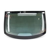 Mercedes Benz CLS500 Rear Back Glass 2196700980 OEM 06