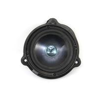 Mercedes Benz CLS500 Front/Rear Left/Right Harman Kardon Speaker 2198200102 OEM 06