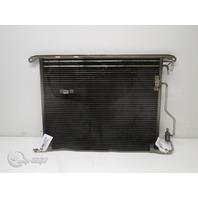 Mercedes CL-Class 00-06 A/C Air Conditioner Condenser Radiator 2205000154