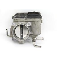 Toyota Camry Hybrid Throttle Body Control Valve 2.4L 22030-0H031 OEM 07-11
