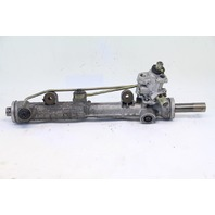 Mercedes S430 00-06 Power Steering Gear Rack & And Pinion 2204602500