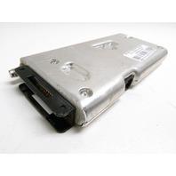 Mercedes CLK 320 00-03 Telephone Voice Control Unit Module 2208200535