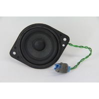 Mercedes CLK 500 Coupe 03-09 Radio Audio Cowl Tweeter Speaker 2208202402