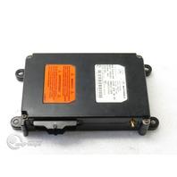 Mercedes CLK 320 2208204685 Motorola Voice Control Unit Module 00-03