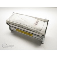 Mercedes S430 00-06 Air Bag Airbag, Passenger Dash w/o Cover 2208601705