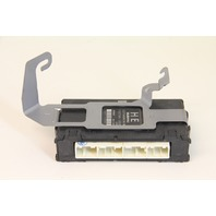 Subaru BRZ 2013 EGI Control Unit Brain Box BCM ECM Module Bracket Electronic OEM
