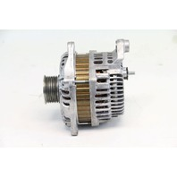 Nissan 370Z Alternator Generator 3.7L OEM 10 11 12 13 14 15 16 R-23100-3FY1A