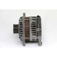 Infiniti QX60 Electrical Alternator Generator 23100-3JA1A OEM 14-17 2014 2017