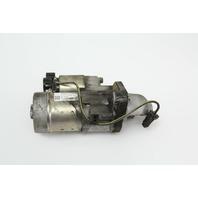 Infiniti G37 Engine Starter Motor Hitachi 23300-EY00D, OEM 08 09 10 11 12 13