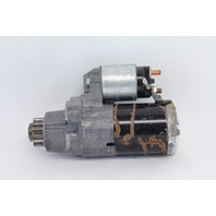 Infiniti QX60 Engine Starter Motor (Mitsubishi) 23300-JA12A OEM 14 15 16 17