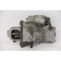 Infiniti FX35 FX50 Starter Motor Hitachi 23300-JK20B OEM 09 10 11