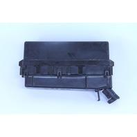 Infiniti QX60 Front Under Hood Fuse Box Small 24383-3JA0A OEM 14-15 2014 2015