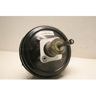 Saab 9-3 03-04 Power Brake Booster, 2.0L (4 Cylinder) 24433100