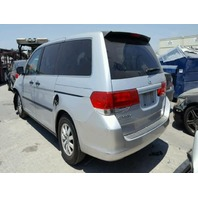 2010 Honda Odyssey Parts For Sale AA0622