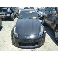 2003 Nissan 350Z Parts For Sale AA0623
