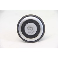 Nissan 370Z Stop Start Engine Ignition Switch 3.7L OEM 09-15 25151-1LB0A