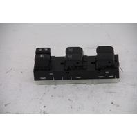 Infiniti FX35 Master Window Switch Left/Driver Side 25401-1CA0B OEM 09-10