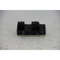 Infiniti FX35 Front Window Switch Right/Passenger Side 25411-1CA0B OEM 09-10